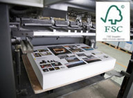 full colour printers Scotland