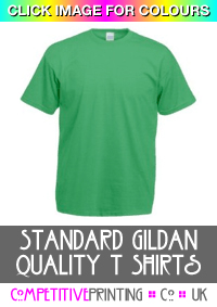 click image for shirt and print colours