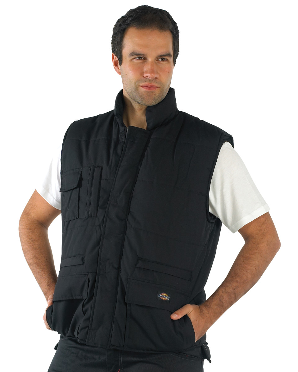 wholesale male body warmers