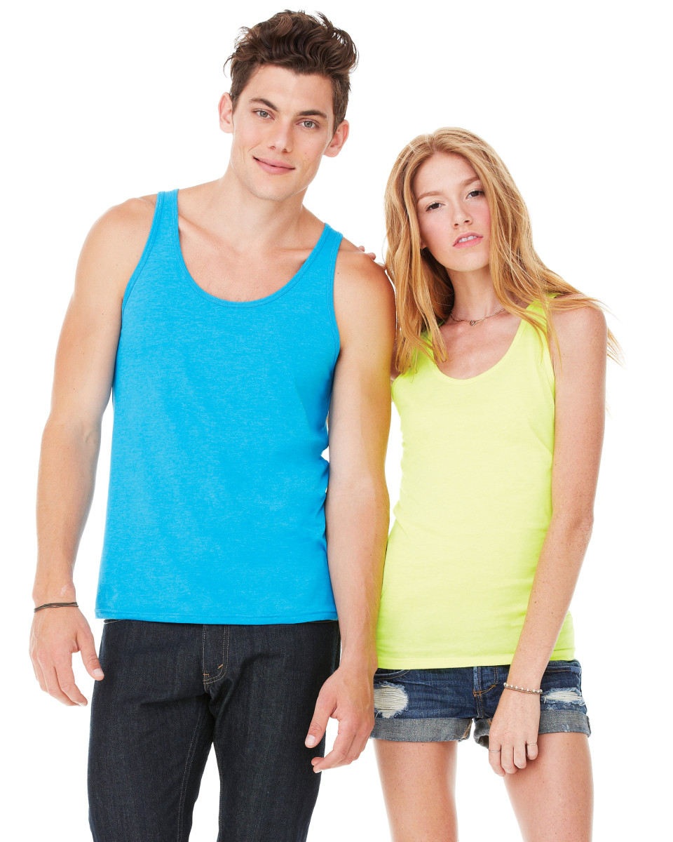wholesale male t-shirts