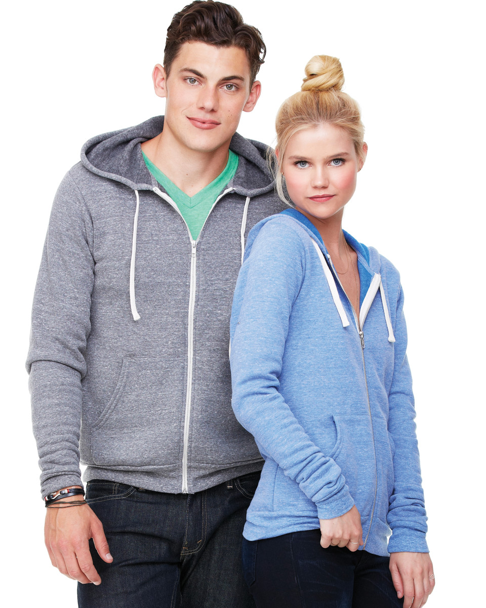 wholesale male hoodies