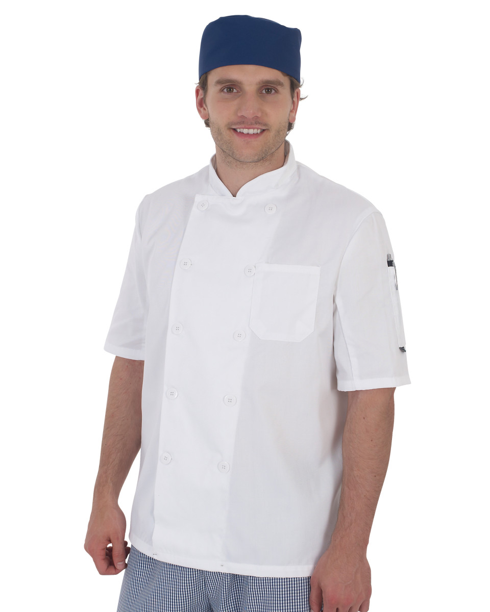 wholesale catering Jackets