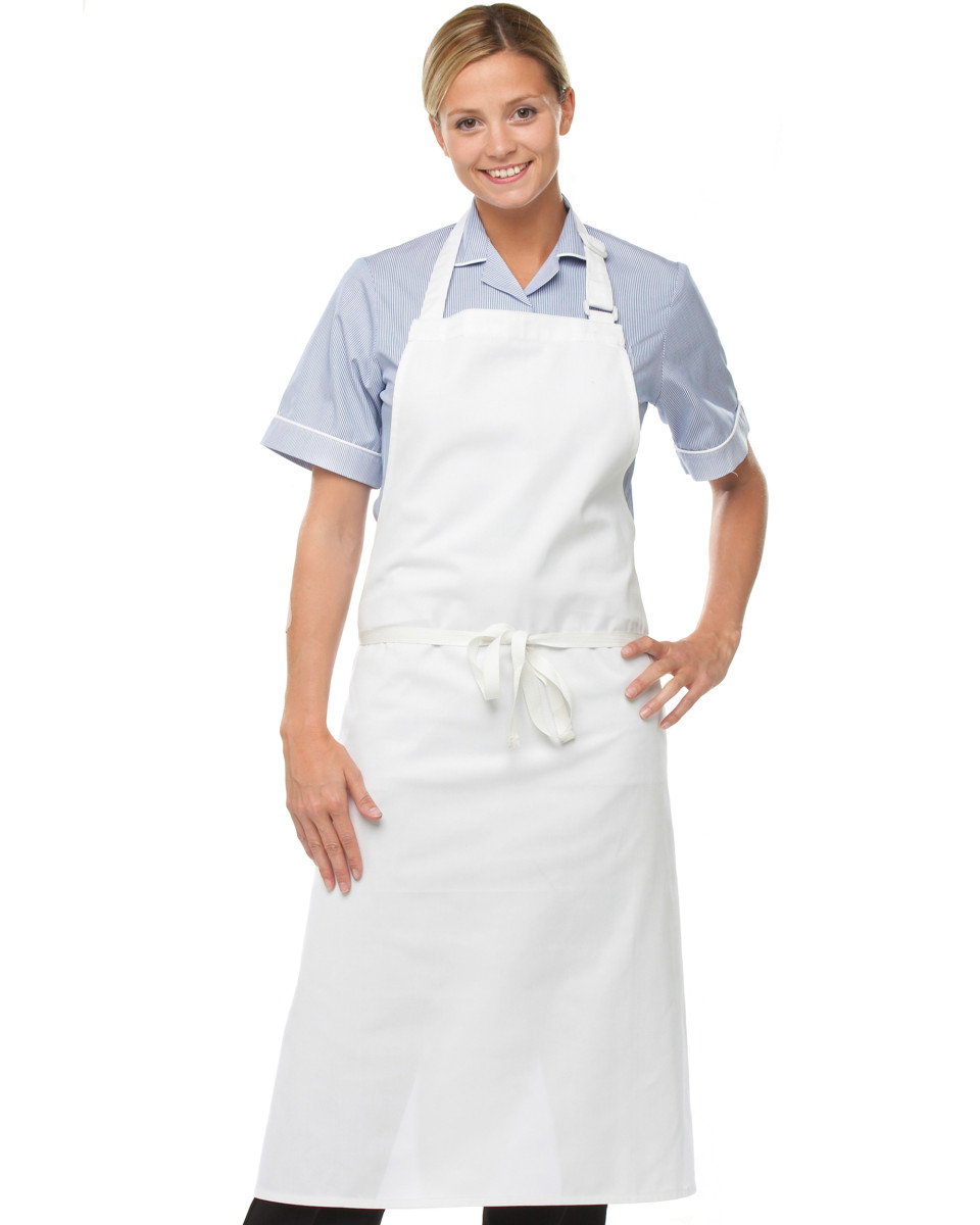 wholesale catering clothes, trousers, aprons and shoes