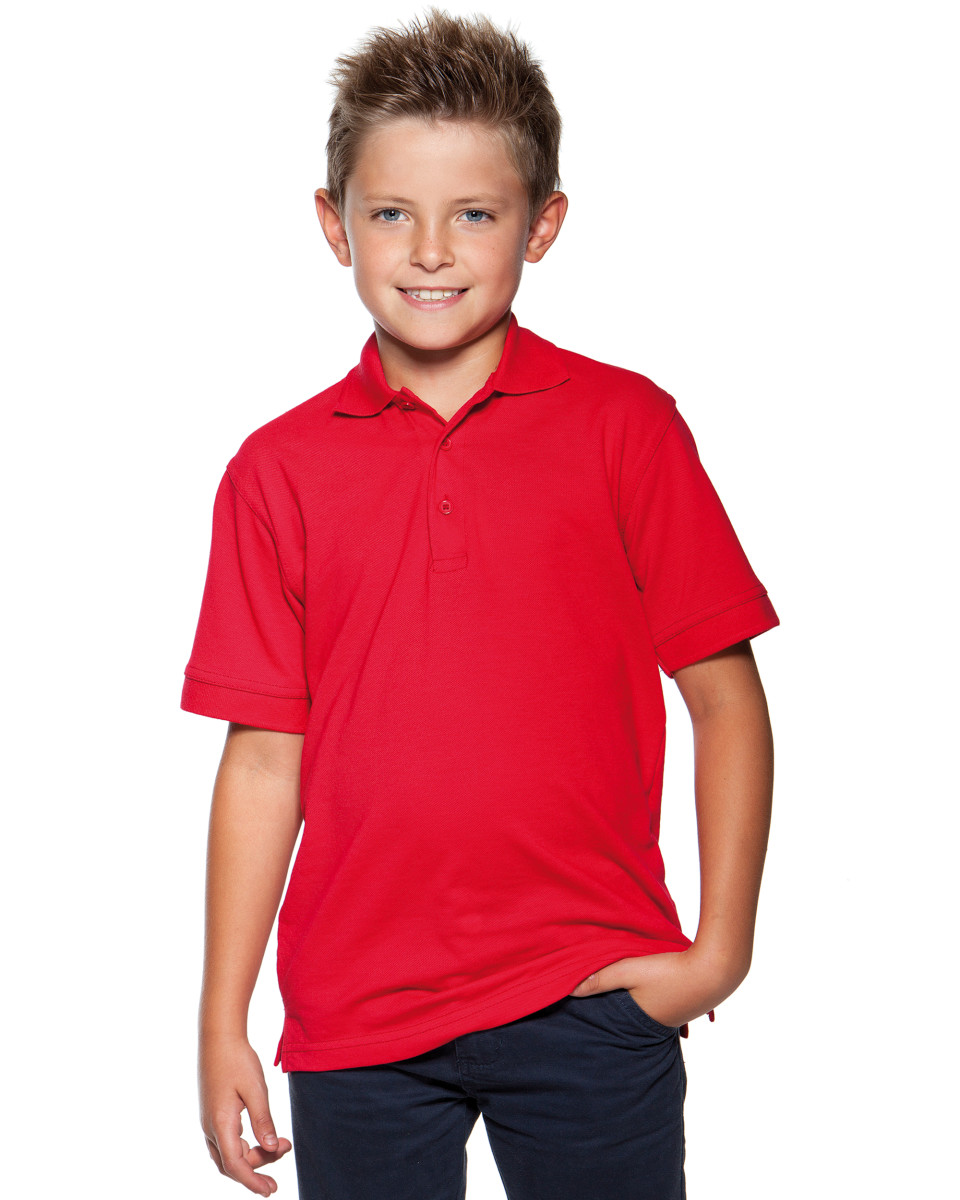 Kids polo shirt wholesale trade suppliers wokids polo for Cheap polo collar shirts