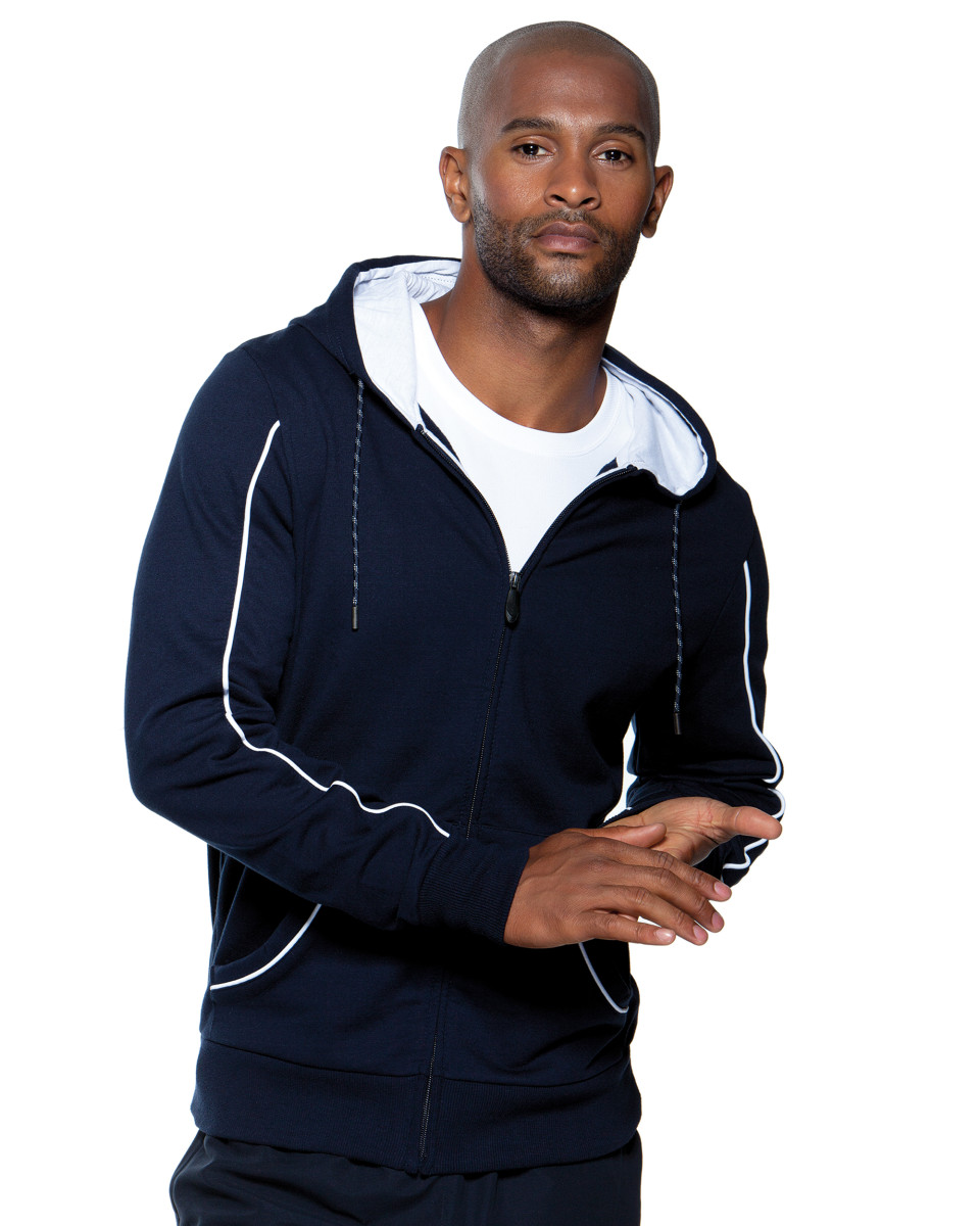 wholesale male sportswear