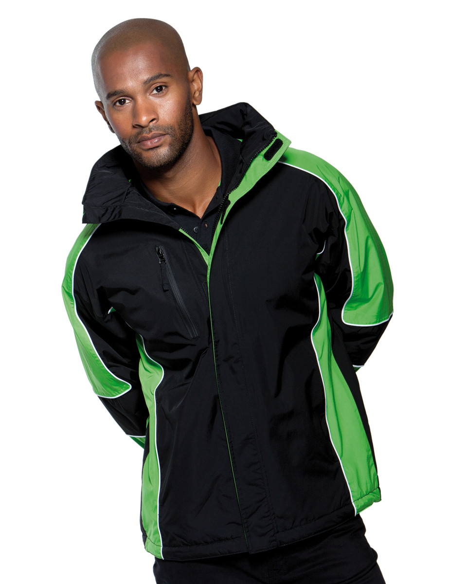 wholesale male work jackets