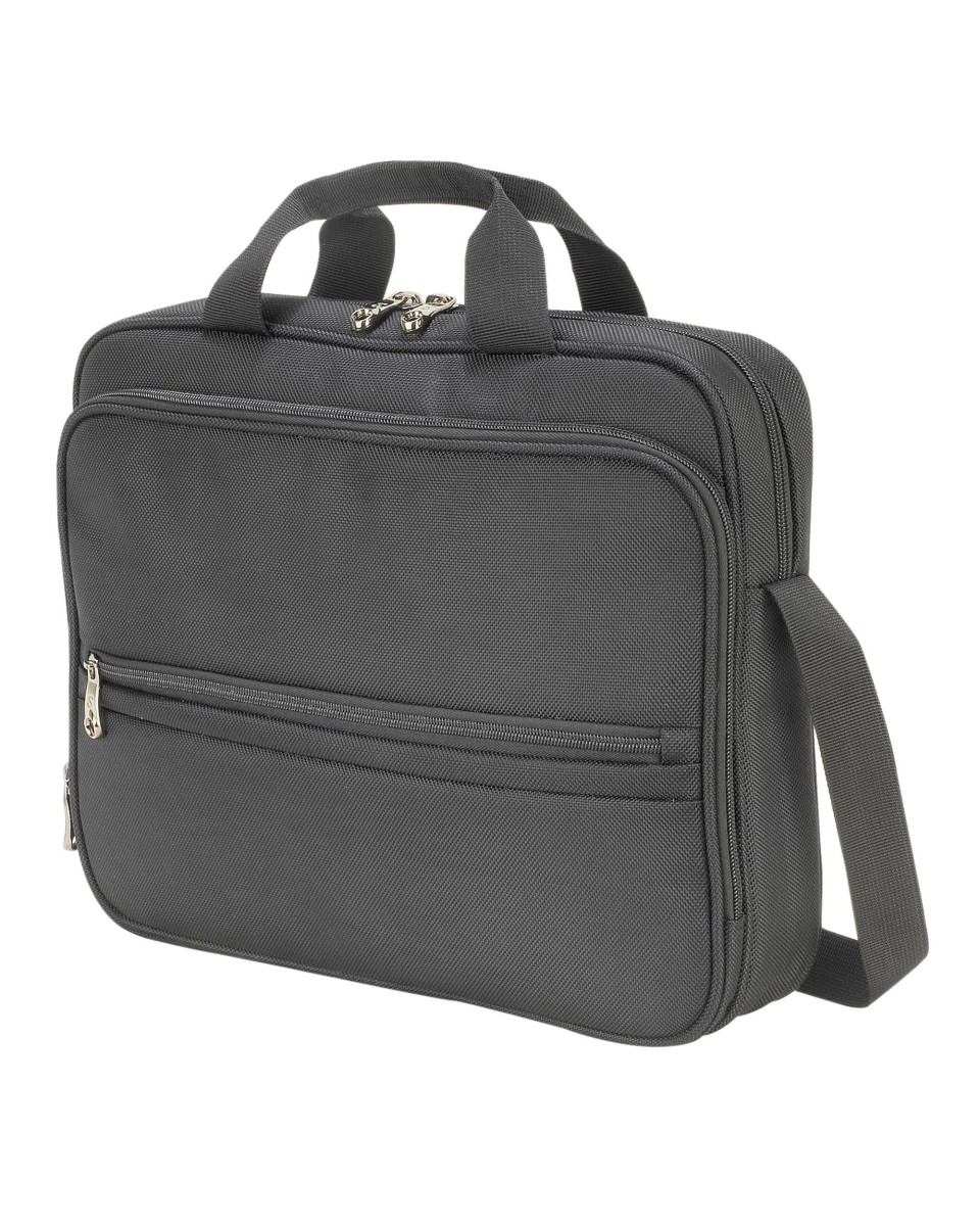 wholesale reporters, document and book bags