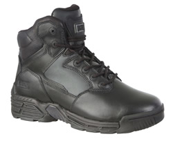 Magnum Footwear Stealth Force 6.0 Boots