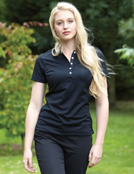 Nike Golf Polo Shirts Nike Ladies Tech Pique Polo Shirt Shirt