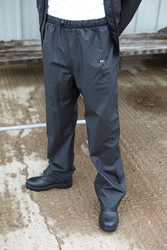 Helly Hansen Workwear Voss Waterproof Trousers