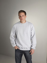 Gildan - Heavyweight Ultra Sweat Shirt