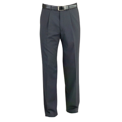 Brook Taverner Mens Imola Trouser (R)