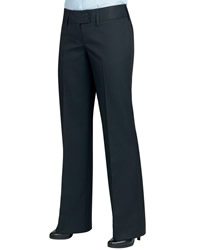 Brook Taverner Mens Cassino Trouser (R)