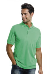 Kustom Kit Klassic Pique Polo Shirt