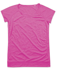Active Performance Ragaln T-shirt