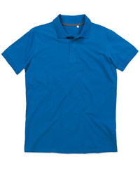 Stars Hugo Polo Shirt