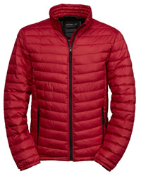 Jays Mens Zepelin Jacket