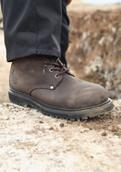 Dickies - Cleveland Super Safety Boots