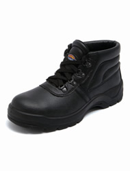 Dickies - Redland Super Safety Chukka Boots
