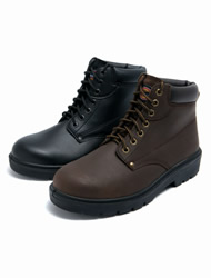 Dickies - Antrim Super Safety Boots