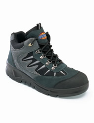 Dickies - Storm Super Safety Hiker Boots Boots