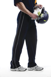 Gamegear - Mens Cooltex Century Trousers