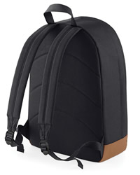 Bagbase Freshman Backpack