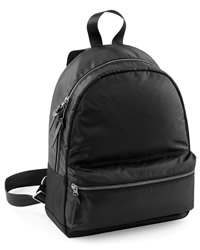 Bagbase Onyx Mini Backpack