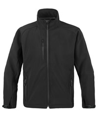 Stormtech Mens Ultra Light Softshell Jacket