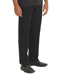 Dennys Mens Spa Trousers