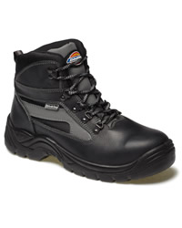 Dickies - Severn Boots