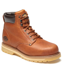 Dickies - Welton Non Safety Boots