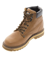 Dickies Welton Non-Safety Boot