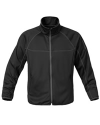Stormtech Mens Tundra Stretch Fleece