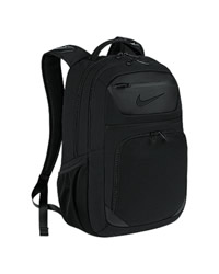 Nike Golf Departure III Backpack