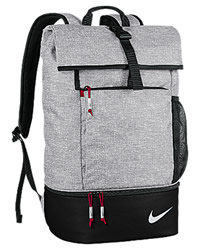 Nike Golf Sport Backpack