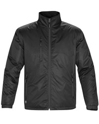 Stormtech Mens Axis Jacket
