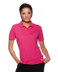 Kustom Kit - Ladies Klassic Superwash Polo Shirt