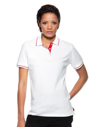 Kustom Kit - Ladies St. Mellion Polo Shirt