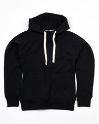 Mantis Superstar Ladies Hoodie