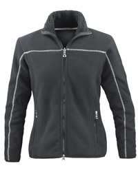 Result Urban Ladies Huggy Jacket