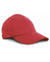Result Arc Stretch Fit Cap