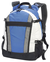 Shugon Indiana Sports Backpack