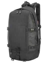 Shugon Gran Paradiso Hiker Backpack