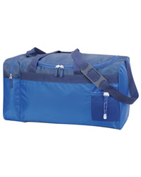 Shugon Cannes Sports/overnight Bag