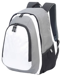 Shugon Geneva Backpack