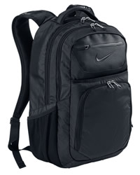 Nike Golf Departure Backpack II