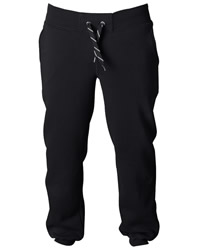 Jays Mens Sweat Pants