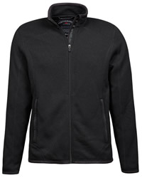 Jays Mens Aspen Jacket