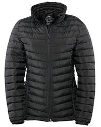 Jays Ladies Zepelin Jacket